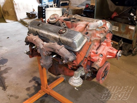 sucp_0811_04_z_chevy_corvette_350_engine_350_small_block.jpg