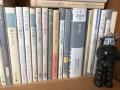 本棚とおもちゃ 3