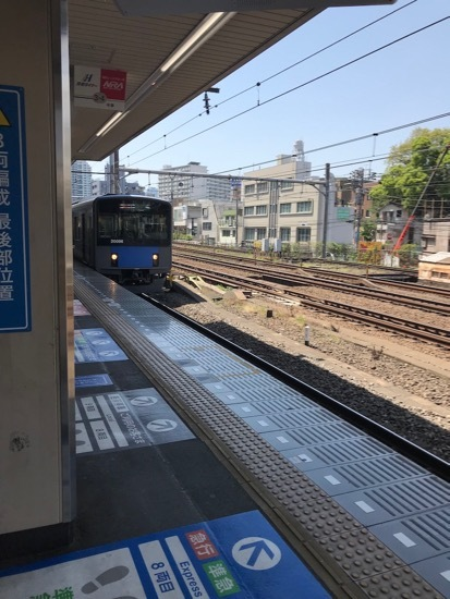 tuchiya03.jpg