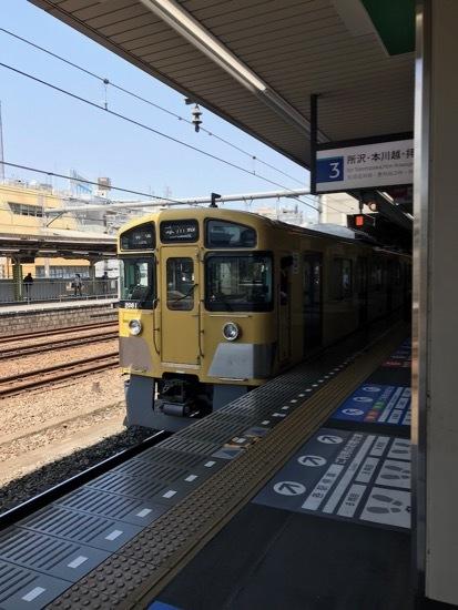 tuchiya04.jpg