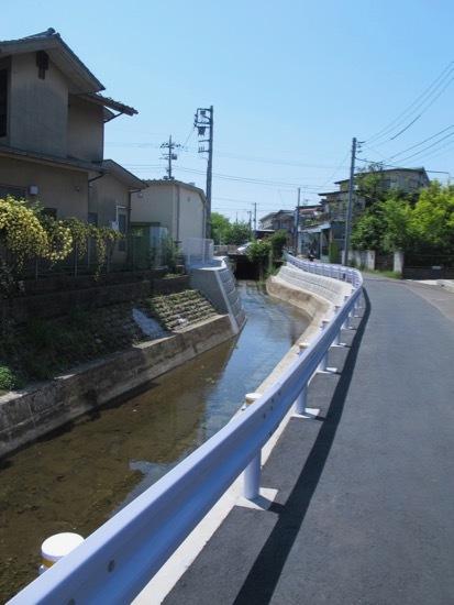 tuchiya08.jpg