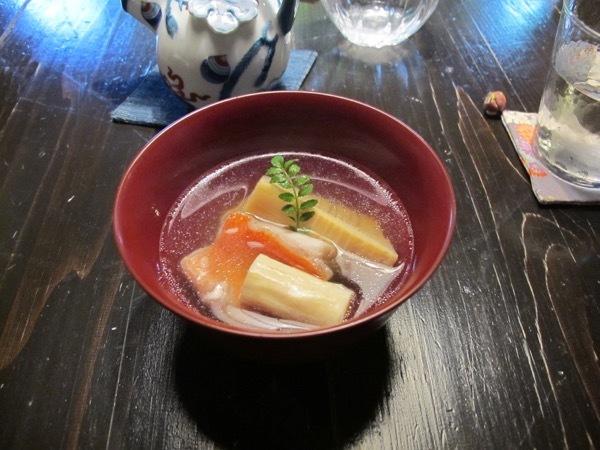 tuchiya8.jpg
