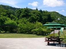 中条(公園2)