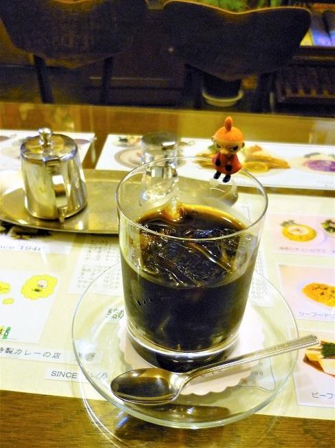 喫茶鈴屋その3