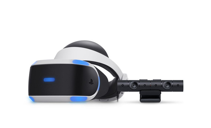 psvr_pricedown.png