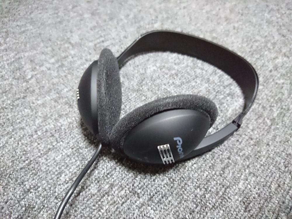 DSCPioneer SE-A611 (6)