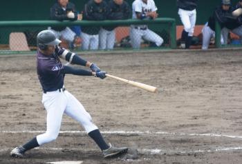 180407大学野球01