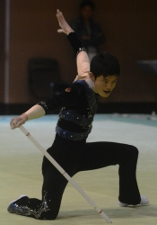 180421新体操16_030