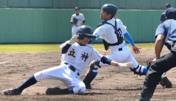 180421中学野球01_030