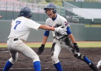 180423中学野球01_035