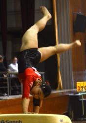 180520体操11_050