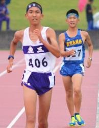 180531-3男子5000競歩_035