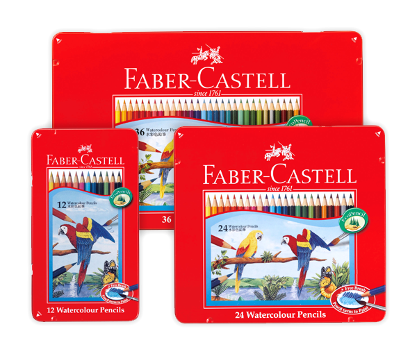 fabercastell.png