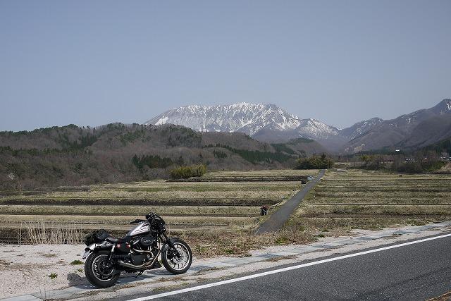 s-10:03大山道