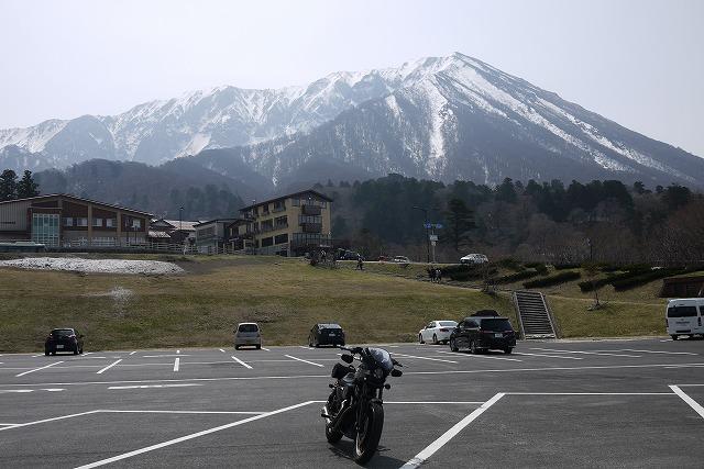 s-10:45豪円山