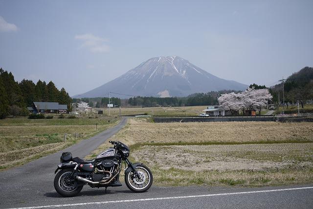 s-12:55県道52