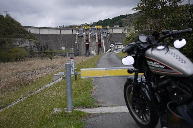 s-13:17土師ダム