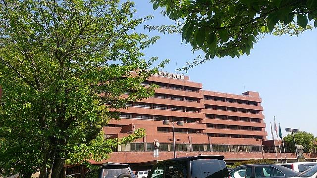 s-20180420安佐市民病院