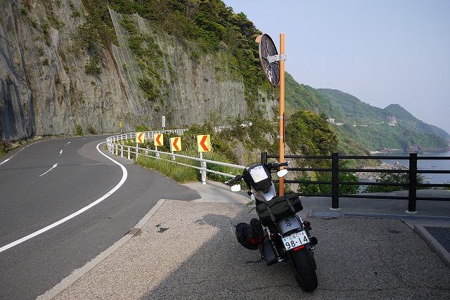 s-7:14経ケ岬