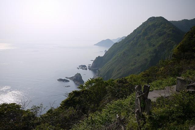 s-7:48経ケ岬