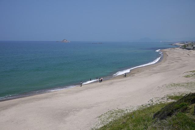 s-12:52白兎海岸