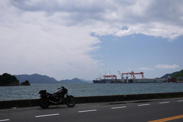 s-13:04瀬戸内海