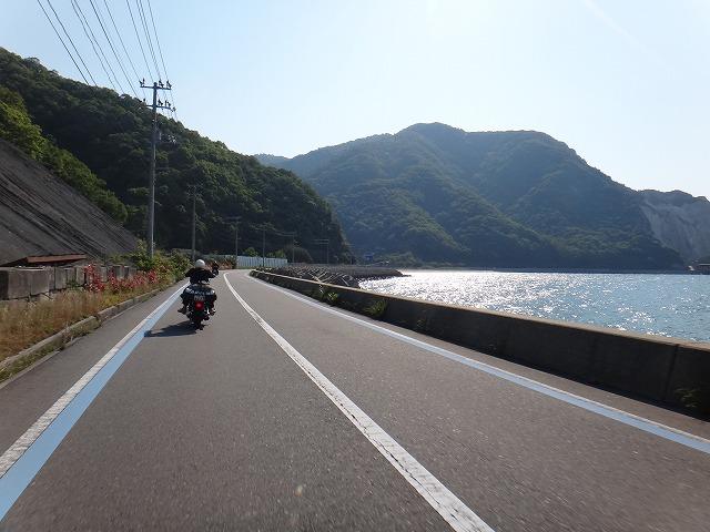 s-8:28とびしま海道