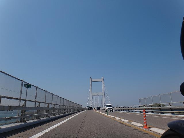 s-10:27来島海峡大橋
