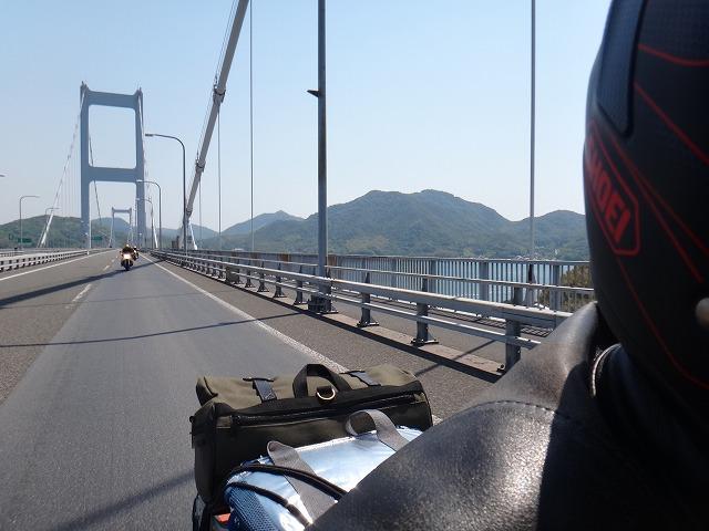 s-10:28来島海峡大橋