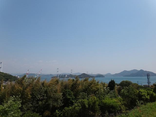 s-10:36来島海峡SA