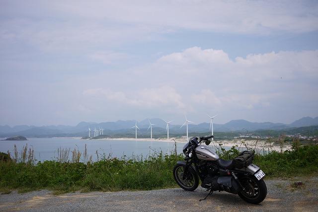 s-13:44浅利風車