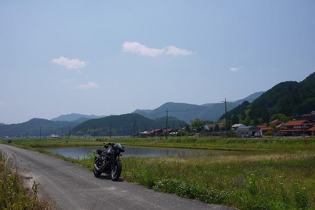 s-12:36舟平山