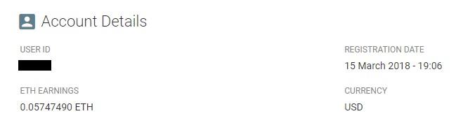 EthereumCpuCapMiningVolume.jpg