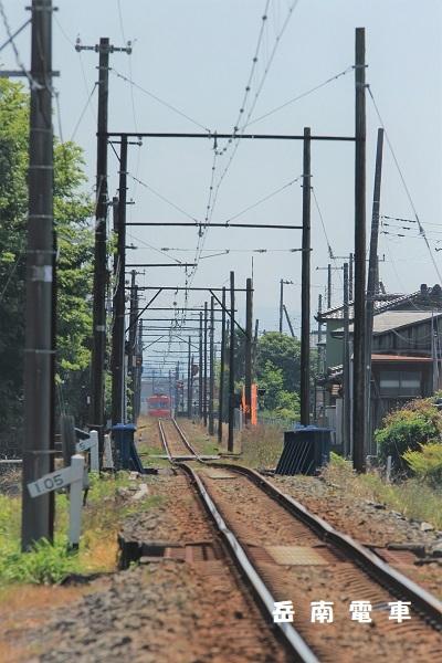20180428岳南富士岡-須津2 -1a