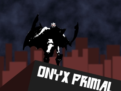 onyxprimal