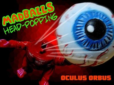 oculusorbus