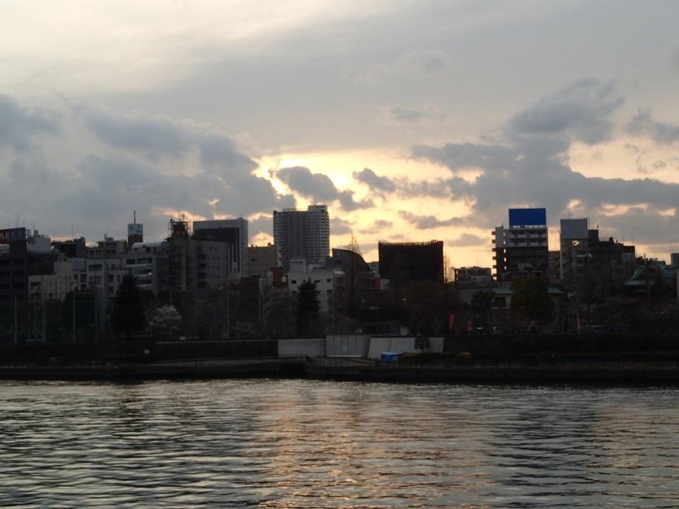墨田公園5