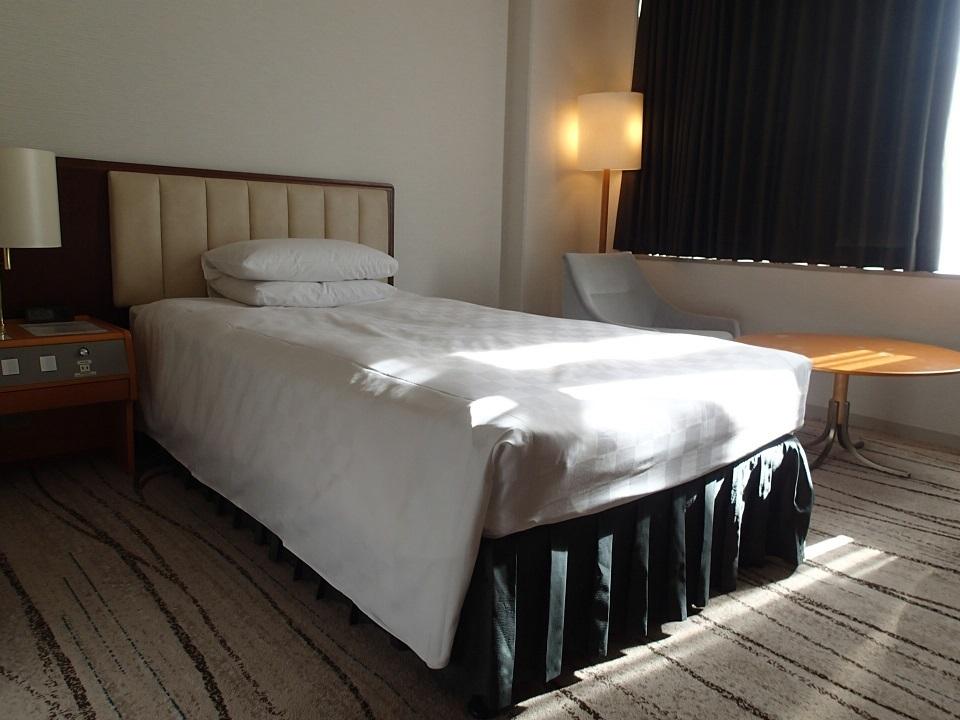PC ベッド blog