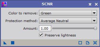 SCNR.jpg