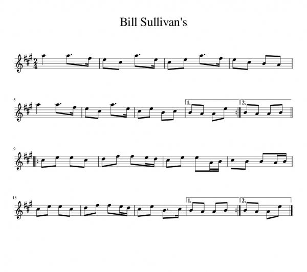 Bill_Sullivans-1.jpg