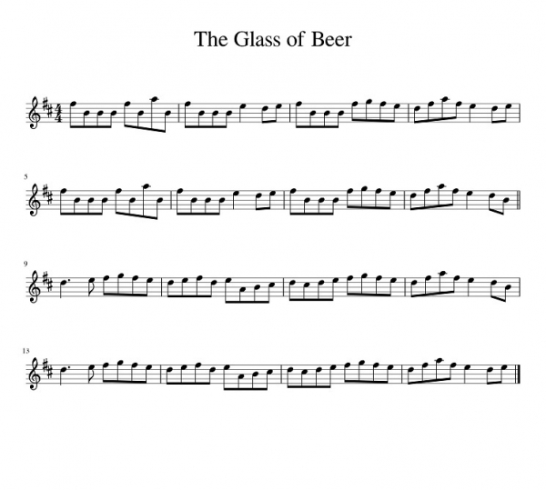 Glass_of_Beer_The-1.jpg