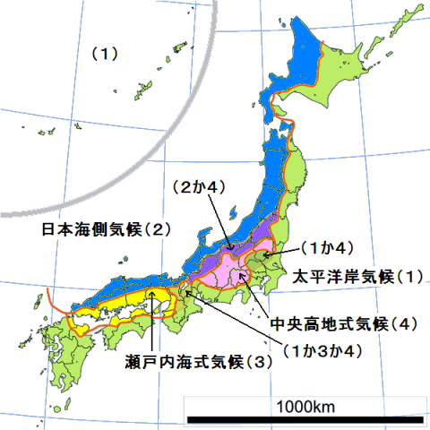 Japan_climate_classification_1.png