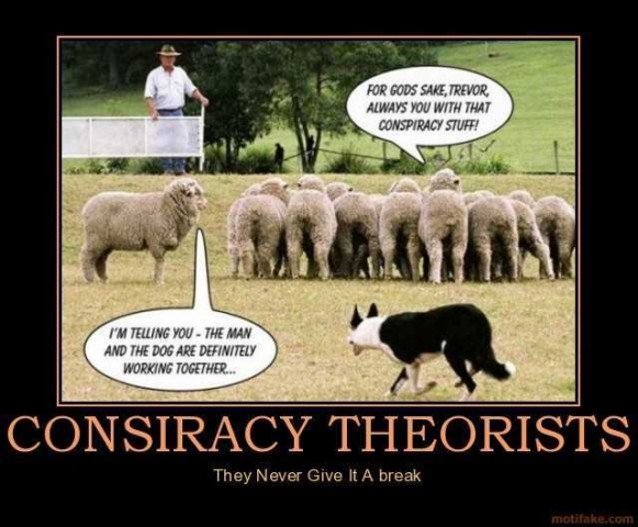consiracy-theorists-sheepdog-demotivational-poster-1260909162.jpg