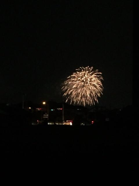 8月3日 清水町湧水祭り (480x640)