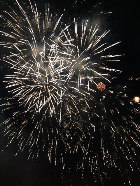 7月25日・26日 沼津夏祭りの花火(2日間で約1万発) (480x640)