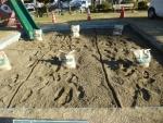 抗菌砂トキサンドクリーン