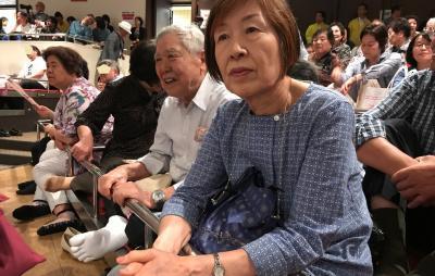 相撲②_convert_20180521110536