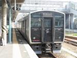 817系930M(2018.4.16)