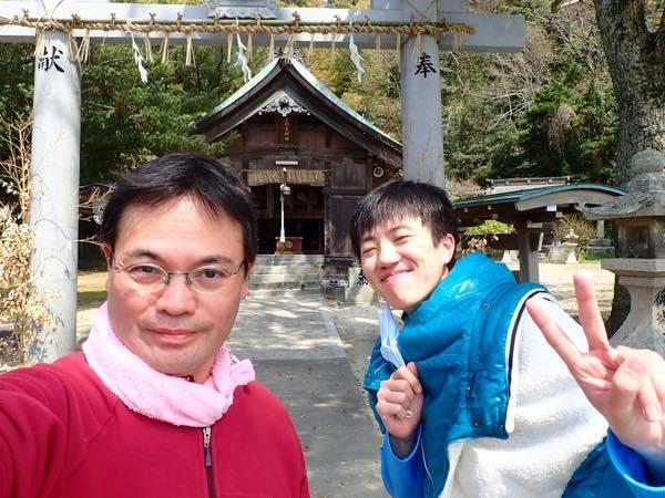 th_陸ポイント2神社