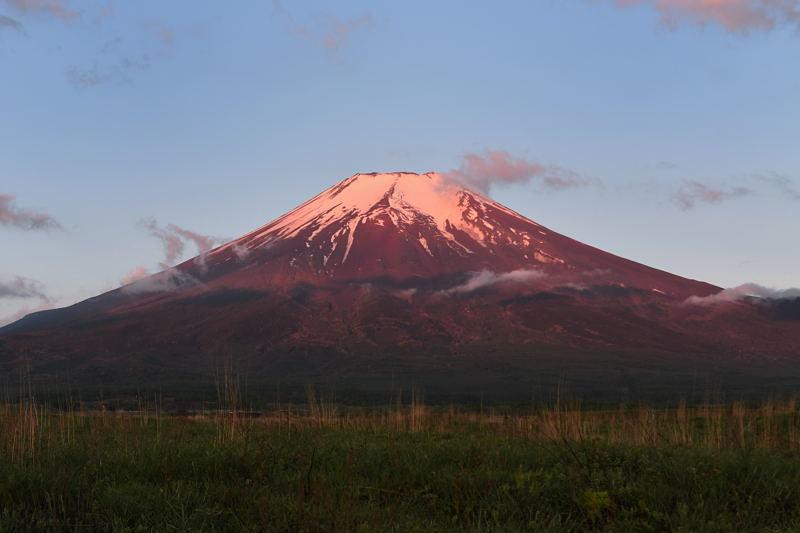 DSC_3629-富士山-B